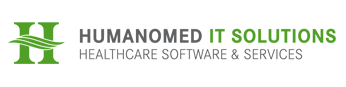 Humanomed IT solutions